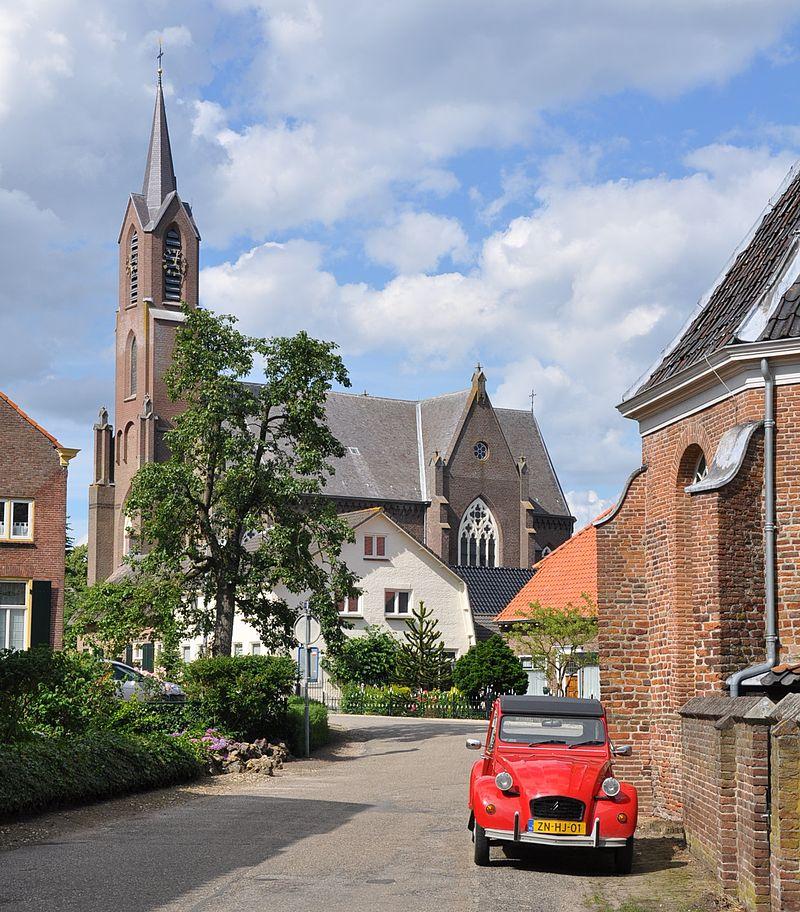 Deze afbeelding heeft een leeg alt-attribuut; de bestandsnaam is 800px-Netherlands_Maasdriel_Alem_3.jpg